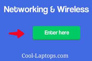 Networking & Wireless