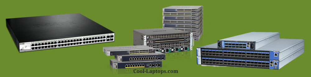 Networking Amp Wireless Cool Laptops