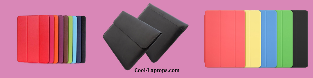 Tablets Sleeves