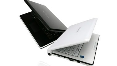 cheap netbook