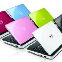 cheap netbooks