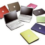 cool laptops