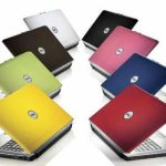 buy now pay later laptops
